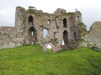 12. Castleroche Castle, Co. Louth