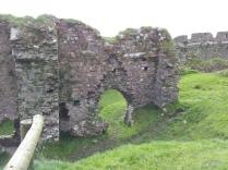 16. Castleroche Castle, Co. Louth