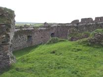 17. Castleroche Castle, Co. Louth