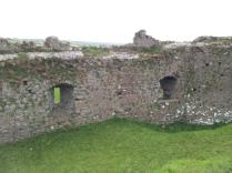 18. Castleroche Castle, Co. Louth