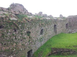 19. Castleroche Castle, Co. Louth