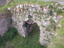 20. Castleroche Castle, Co. Louth