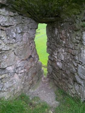 21. Castleroche Castle, Co. Louth