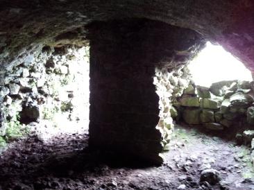 25. Castleroche Castle, Co. Louth