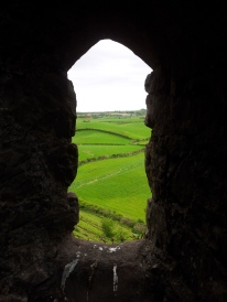 27. Castleroche Castle, Co. Louth
