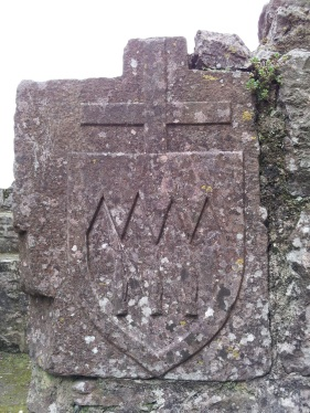 28. Hore Abbey, Co. Tipperary