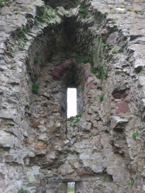 29. Castleroche Castle, Co. Louth