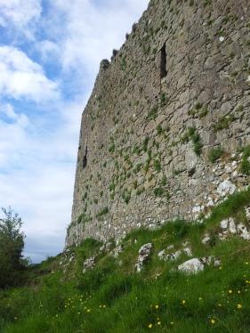 33. Castleroche Castle, Co. Louth