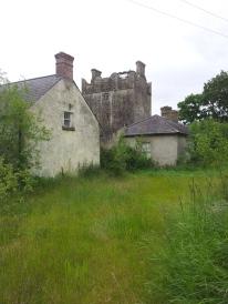 01. Grange Castle, Co. Kildare