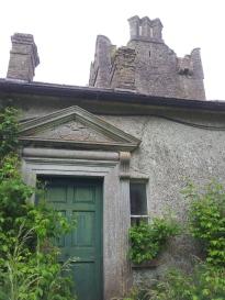 03. Grange Castle, Co. Kildare