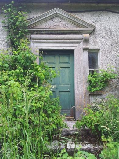 04. Grange Castle, Co. Kildare