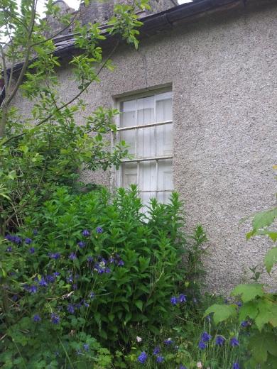 05. Grange Castle, Co. Kildare
