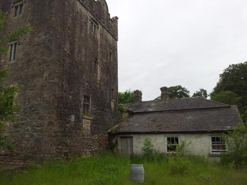 06. Grange Castle, Co. Kildare