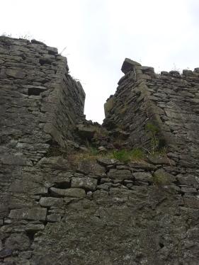 08. Ballyboggan Priory, Co. Meath