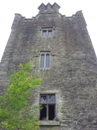 09. Grange Castle, Co. Kildare