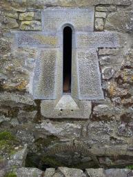 10. Grange Castle, Co. Kildare