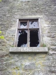 11. Grange Castle, Co. Kildare
