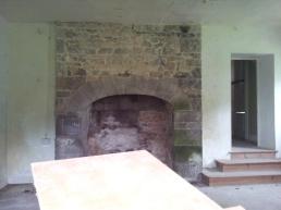 13. Grange Castle, Co. Kildare