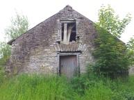 18. Grange Castle, Co. Kildare