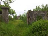 21. Grange Castle, Co. Kildare
