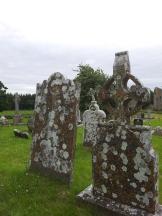 23. Ballyboggan Priory, Co. Meath