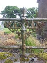25. Ballyboggan Priory, Co. Meath