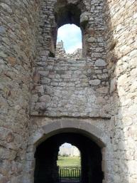 05. Ballyloughan Castle, Co. Carlow