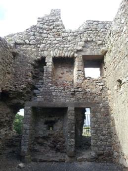 09. Ballyloughan Castle, Co. Carlow