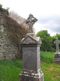 10. Abbeyshrule Abbey, Co. Longford