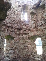 11. Ballyloughan Castle, Co. Carlow