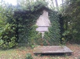 11. Burnchurch Church, Co. Kilkenny