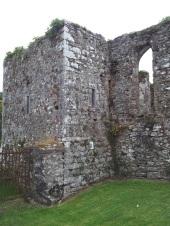 02. Bridgetown Priory, Co. Cork