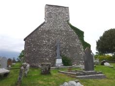 02. Carrick Church , Co. Kildare