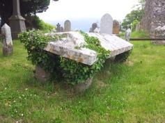 03. Carrick Church , Co. Kildare