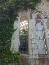 11. St Luke's Church, Co. Armagh