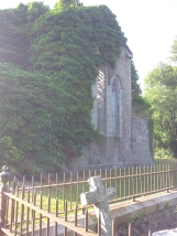 13. St Luke's Church, Co. Armagh