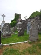 14. Carrick Church , Co. Kildare