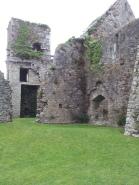 41. Bridgetown Priory, Co. Cork