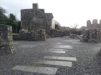 05. Mellifont Abbey, Co. Louth