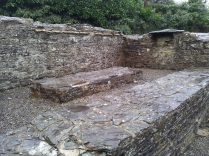 08. Mellifont Abbey, Co. Louth