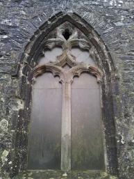 11. Mellifont Abbey, Co. Louth