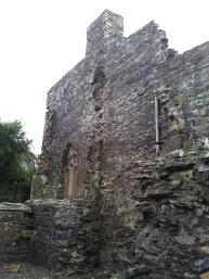 12. Mellifont Abbey, Co. Louth