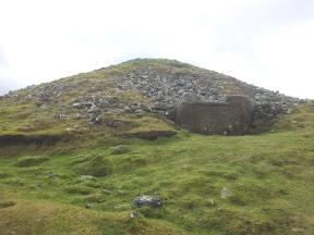 18. Carnbane East, Loughcrew, Co. Meath