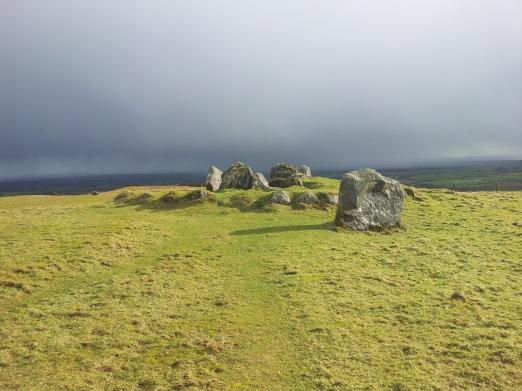 21. Carnbane East, Loughcrew, Co. Meath