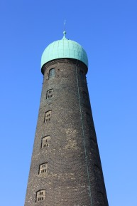04. St Patrick's Windmill Tower, Co. Dublin