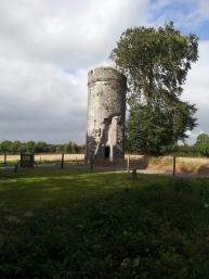 09. Burnchurch Castle, Co. Kilkenny