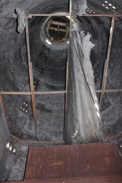 20. St Patrick's Windmill Tower, Co. Dublin