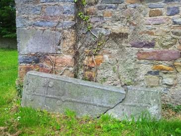 06. Dungarvan Church, Co. Kilkenny