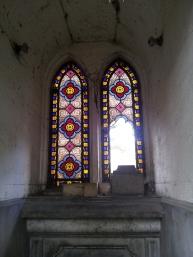 18. Montmartre Cemetery, Paris, France
