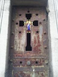 20. Montmartre Cemetery, Paris, France